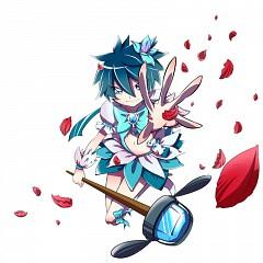 Riley (pokemon)