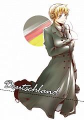 Germany (Female)
