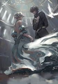 Ghostblade