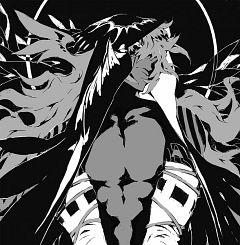 Goetia (Fate/Grand Order)