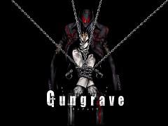 Gungrave