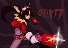 Guntz