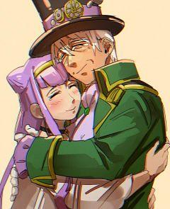 HUGtto! Precure
