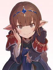 Haaselia (Granblue Fantasy)