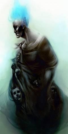 Hades (Hercules)