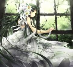 Hagiwara Rin