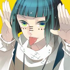 Haku (Sen to Chihiro no Kamikakushi)