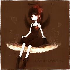 Hal (Angelic Devil)