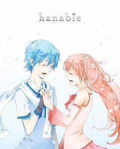Hanabie (VOCALOID)