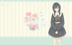 Hanabishi Rikka