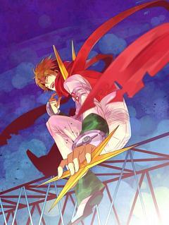 Hanamura Yousuke