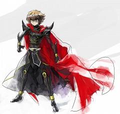 The Supreme King