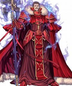 Hardin (Fire Emblem)