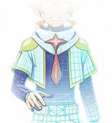 Haru (Yu-Gi-Oh! VRAINS)