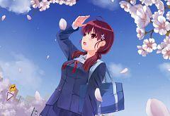 Hashima Izumi