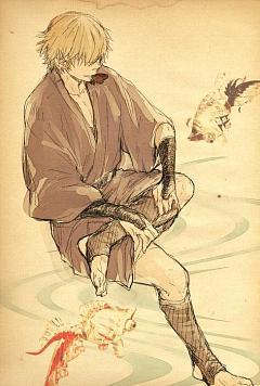 Hattori Zenzou
