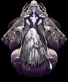 Hel (Fire Emblem)