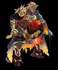 Helbindi (Fire Emblem)