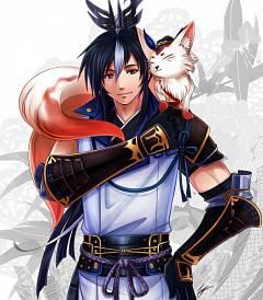 Hero (Toukiden)
