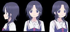 Hida Shouko