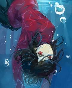 Higashi Setsuna