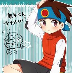 Hikari Netto