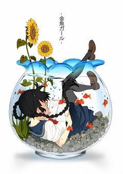 Himano (Artist)