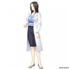 Himori Kaoru