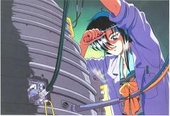 Himou Yuina