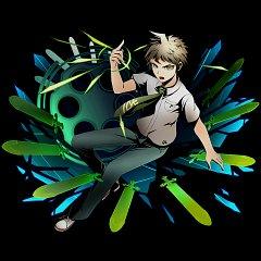 Hinata Hajime