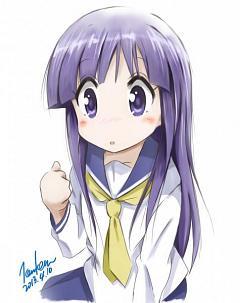 Hinata Yukari