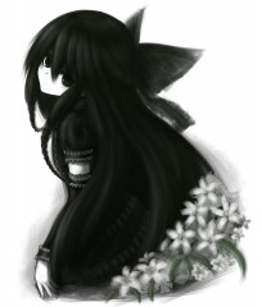 Hinomaru's Sister