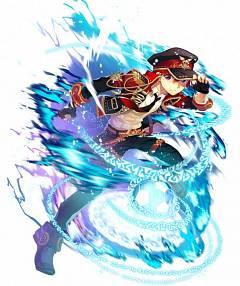 Hiro (Soccer Spirits)