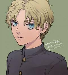 Hirose Koichi