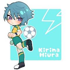 Hiura Kirina