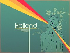 Holland Novak