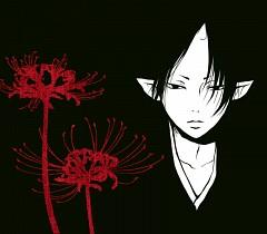 Hoozuki (Hoozuki no Reitetsu)