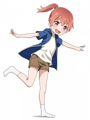 Hoshino Hinata