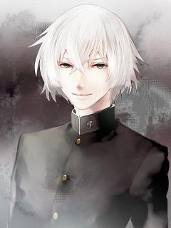 Hyoubu Kyousuke