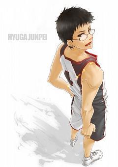 Hyuuga Junpei