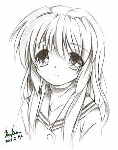 Ibuki Fuko