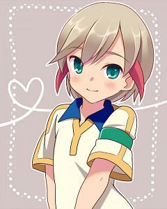 Ichino Nanasuke