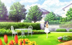 Ichinose Kotomi
