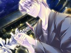 Ichinose Ren (Love Revo)