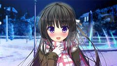 Ichinose Sora