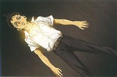 Igarashi Ganta