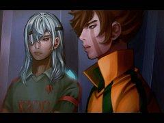 Inazuma Eleven: Ares no Tenbin