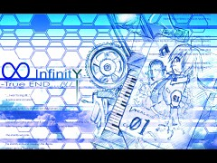 InfinitY (Song)