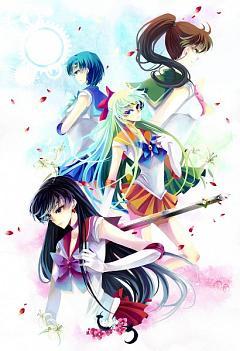 Inner Senshi