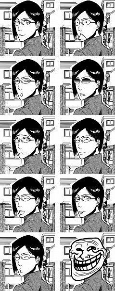 Ishida Uryuu
